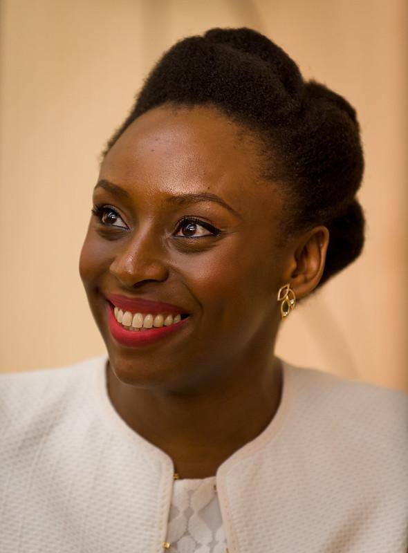 Adichie-317