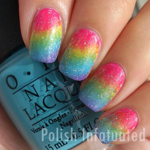 rainbow gradient1
