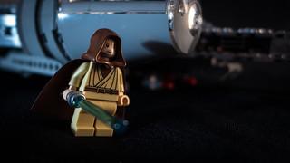 LEGO_Star_Wars_7965_17