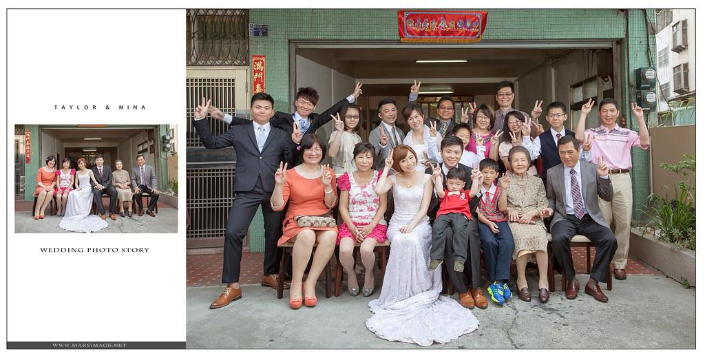陶醴春風| 婚禮會館-020