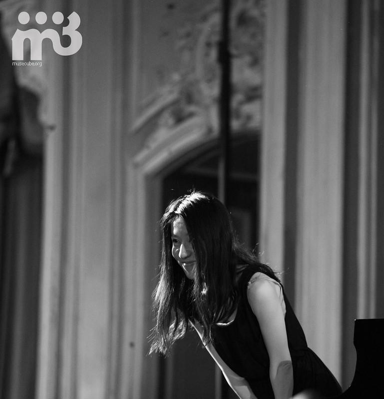 Neoclassical music festival_16