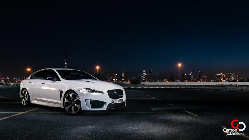 2014-Jaguar_XFRS-2
