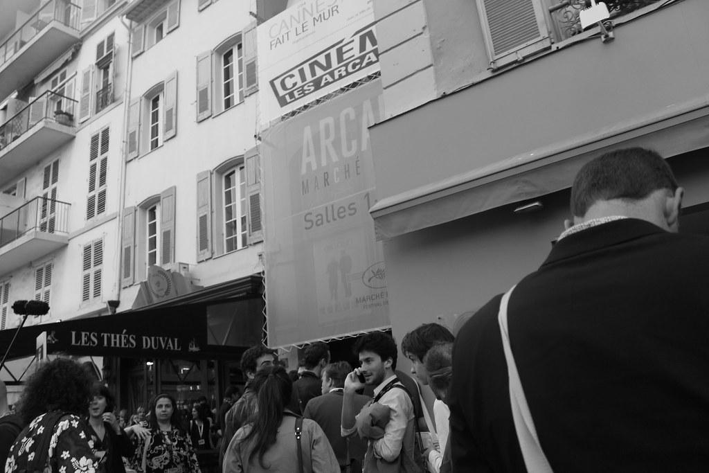 Libertine Sur Nice (06) Pour Plan Cul Avec H, F Ou CPL