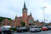 Gdansk-2289.jpg