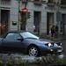 1991 Lotus Elan [M100] by coopey