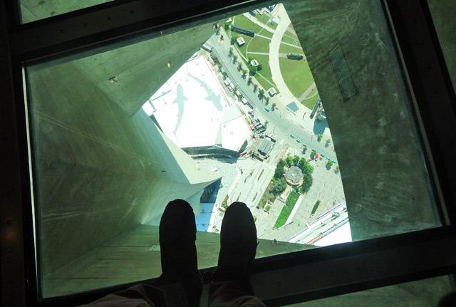 glass-floor-view