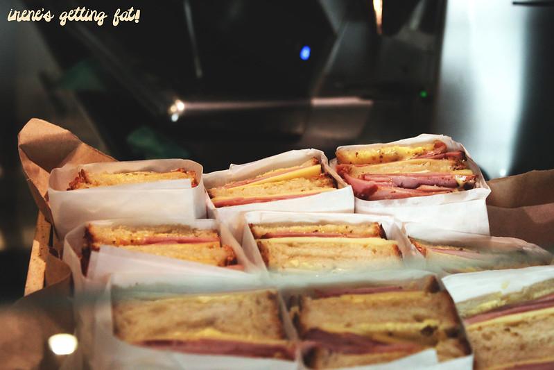 flourandstone-sandwiches