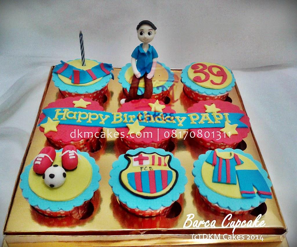 DKM Cakes telp 08170801311, DKMCakes, untuk info dan order silakan kontak kami di 08170801311 / 27ECA716  http://dkmcakes.com,  cake bertema, cake hantaran,   cake reguler jember, custom design cake jember, DKM cakes, DKM Cakes no telp 08170801311 / 27eca716, DKMCakes, jual kue jember, kue kering jember bondowoso   lumajang malang surabaya, kue ulang tahun jember, kursus cupcake jember, kursus kue jember,   pesan cake jember, pesan cupcake jember, pesan kue jember,   pesan kue pernikahan jember, pesan kue ulang tahun anak jember, pesan kue ulang tahun jember, toko   kue jember, toko kue online jember bondowoso lumajang,   wedding cake jember,pesan cake jember, beli kue jember, beli cake jember, barca cupcake
