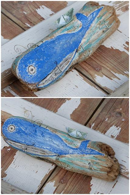 Fische Innsbr 2014-06-308