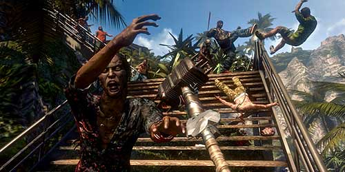 e3-2014-dead-island-2-announced