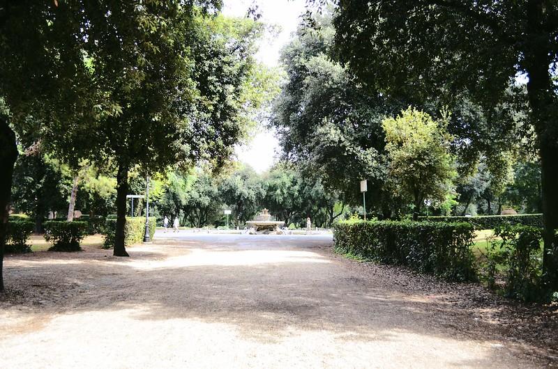 Rome_2013-09-11_439