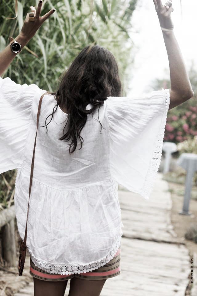 blusa ibiza blanca coohuco 9
