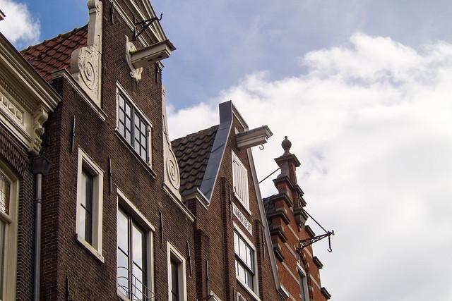 Amsterdam day 2 4