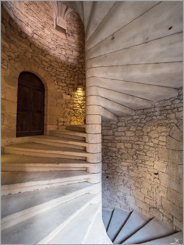 Grands Angles au chateau de Beynac 29308693644_fa8389e61f_c