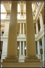 Mas columnas!