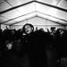 Gladiolen 2011 'Dance Hall' by vintagedept