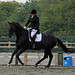 Small photo of Abram Hall Dressage June 2011 (69)