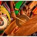 Joyous Beats by Kuntal Gupta