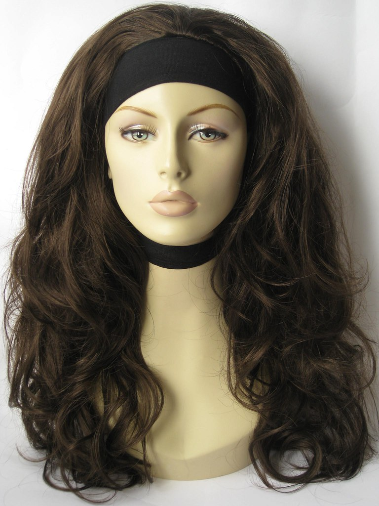 Annabelle S Wigs S Most Interesting Flickr Photos Picssr