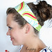 Doublesided Headband