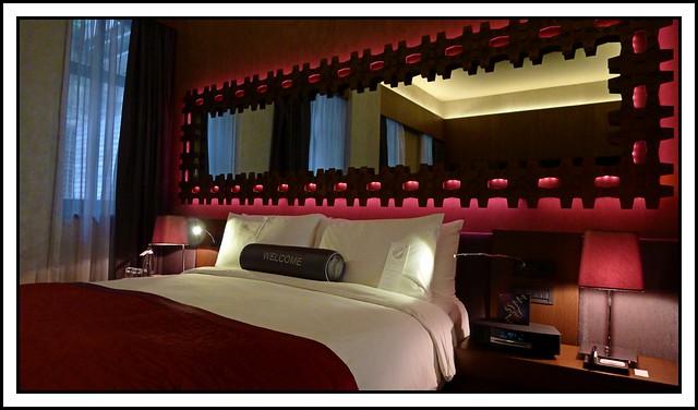 Spa Hotels Turkey  Star