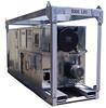 TD-5000E4G