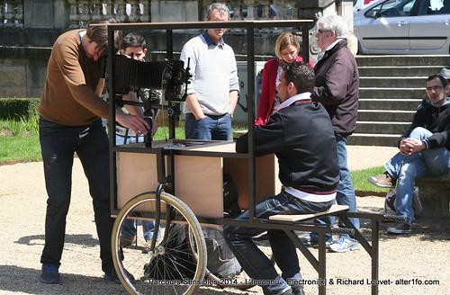 Parcours sensibles 2014 - L'inconnu - ElectroniK et Richard Louvet - alter1fo (26)