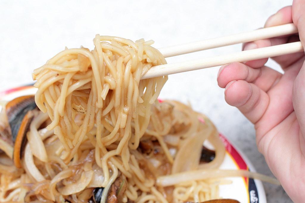 20140518-2萬華-老正牌炒鱔魚 (7)