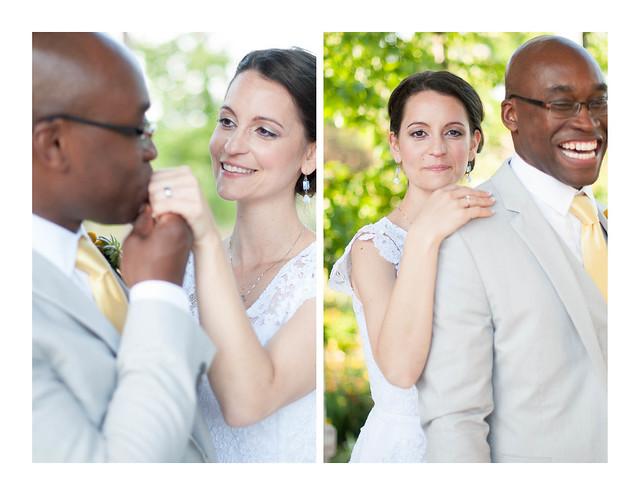 wedding_pics-0025