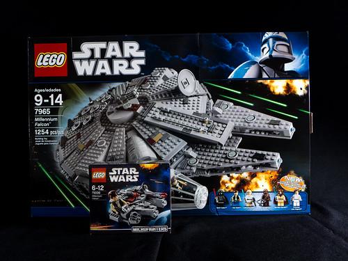 LEGO_Star_Wars_75030_03