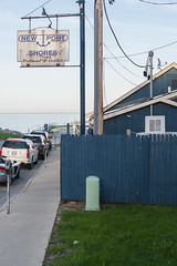 201405-port-washington-10.jpg