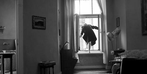 Ida window jump