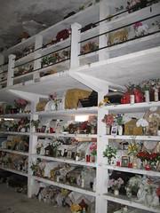 2014-1-portugal-261-coimbra- cimeterio da conchada