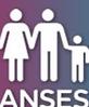 liquidacion de asignaciones familiares