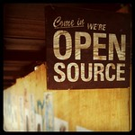 Open Source and the IBM i Community