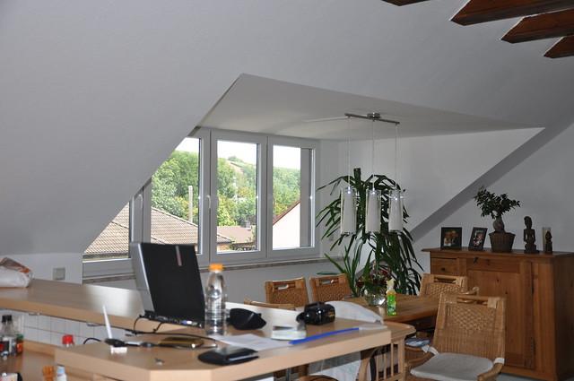 5852736970 e2a7aedfbd. Black Bedroom Furniture Sets. Home Design Ideas