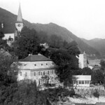 St. Nikola 07