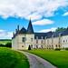 Château de Condé ©y.caradec