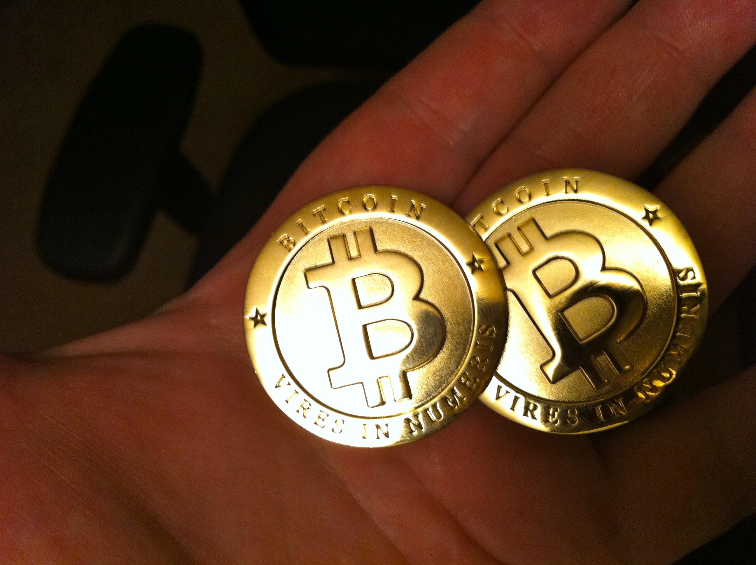 an image of bitcoin 5914558006_b558a86077_o.jpg