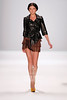 Marcel Ostertag - Mercedes-Benz Fashion Week Berlin SpringSummer 2012#41