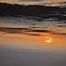 Port Elgin sunset walk...04.04/12 by bevcraigwhite
