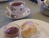 Abkhazi-tea
