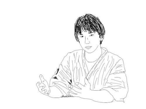sketchtime00