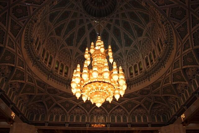 trip to Oman, Anni's baptism 515.jpgedit