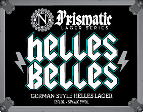 Ninkasi-Helles-Bells
