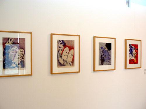 travaux préliminaiures chagall.jpg