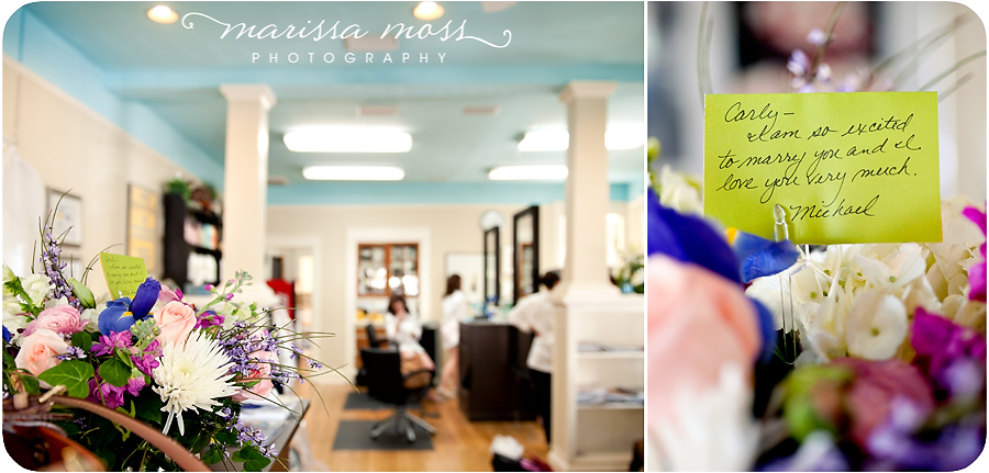 tampa wedding photographer marissa moss photography 03