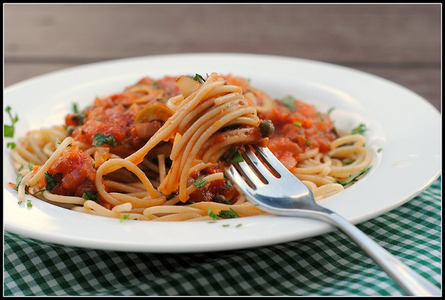 olivespaghetti3