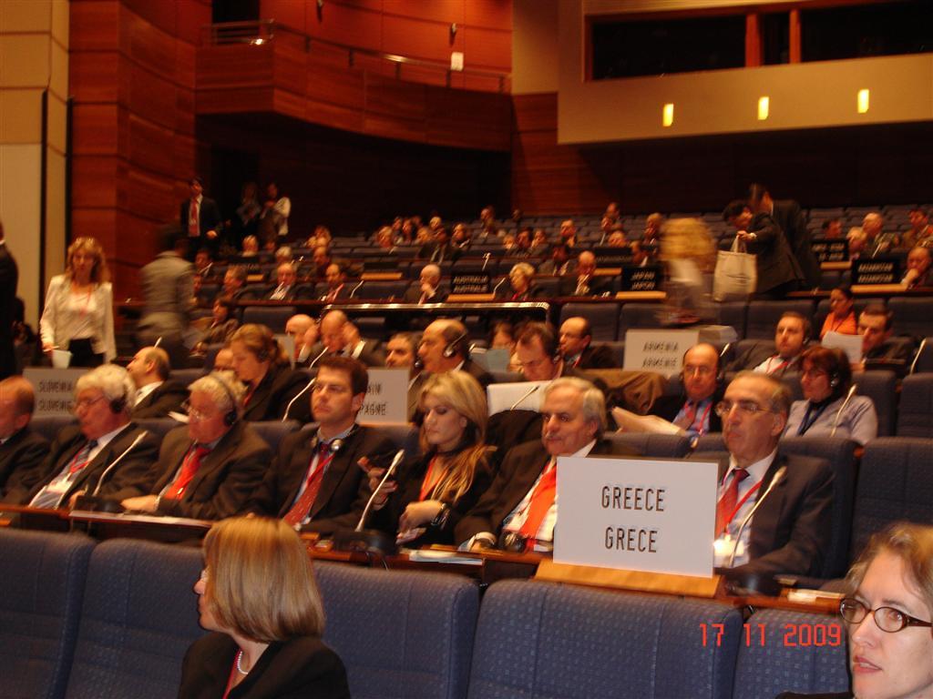 Nato-parliamentary-assembly