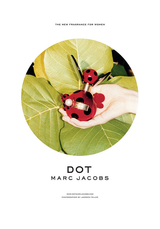 profumo-dot-marc-jacobs